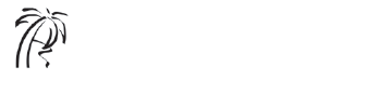 Pacific Coast Music