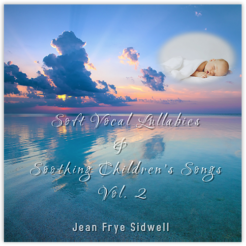 Soft Vocal 2 image